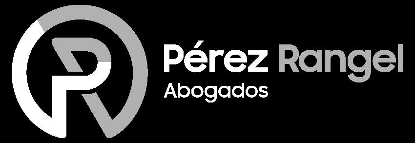 PEREZ RANGEL ABOGADOS