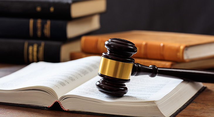 abogado civil, abogados cdmx, abogados laborales, derecho corporativo empresarial, abogados en toluca, abogados df, abogado mercantil, abogado familiar, abogados de divorcio, abogados de lo familiar, asesoria legal, bufete de abogados, despacho de abogados, abogados para divorcio, abogado corporativo, despachos juridicos df, bufete juridico, divorcio express, asesoría jurídica, abogados para divorcios, abogados migratorios, abogado laboral empresarial, abogado laboral empresarial cdmx, abogado laboral empresarial guadalajara, abogado laboral empresarial metepec, abogado civil en cdmx,abogado civil en toluca, abogado civil en toluca y metepec, abogado civil en guadalajara, abogado laboral toluca y metepec, abogado laboral metepec, abogado mercantil guadalajara, abogado mercantil toluca, abogado mercantil cdmx,